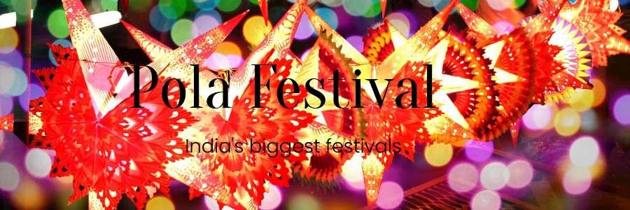 Pola Festival